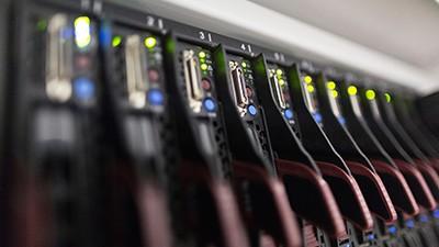 IKT-service