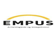 Empus AS