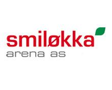 Smiløkka Arena